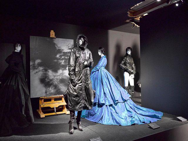 Museos de moda alrededor del mundo: Amberes