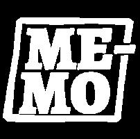 MeMo Reporters