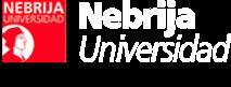 Icono universidad de nebrija