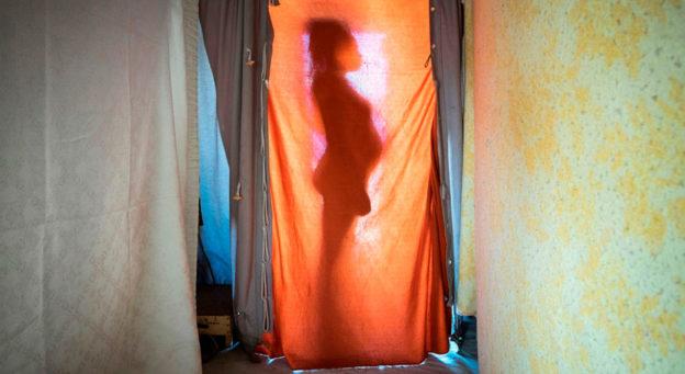 Premios españoles de fotografía