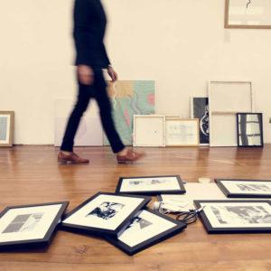 Gestión de proyectos fotográficos