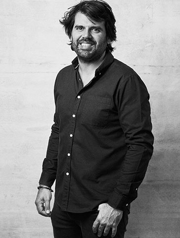 Jose Salto Fotógrafo