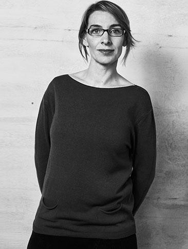 Olga Guarddón fotógrafa