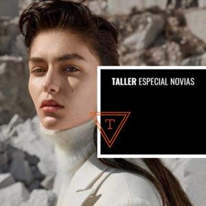 Taller Especial Novias