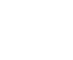 The Garage at Home