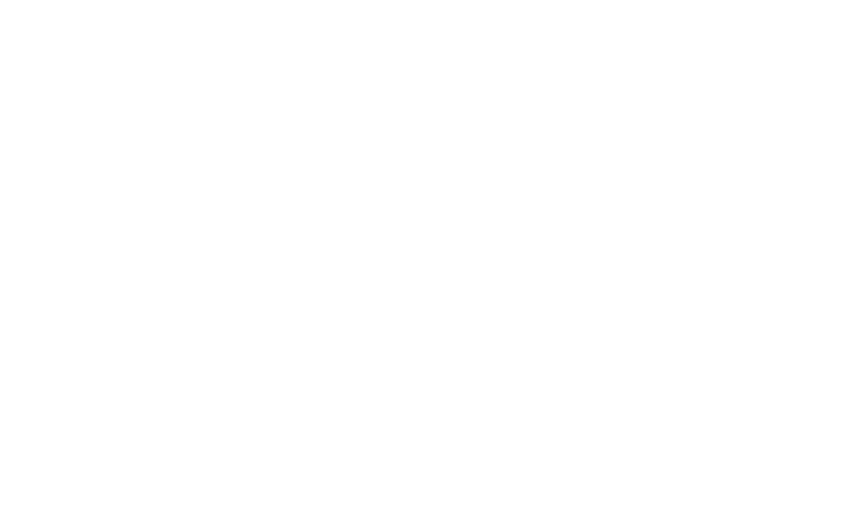 Universidad en Internet - Logotipo