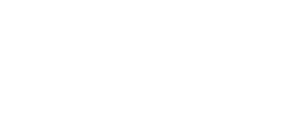 World Aviation