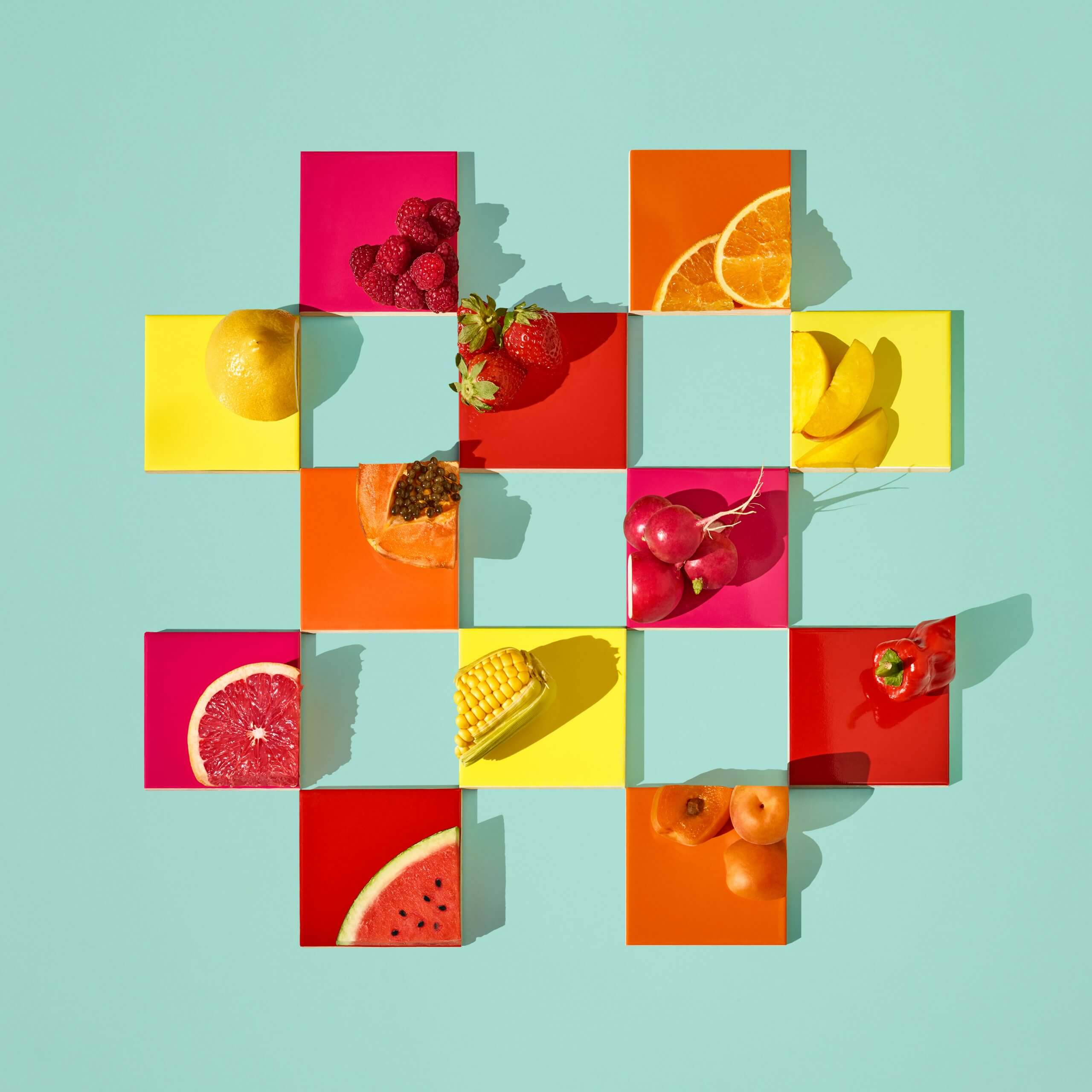 Fruit_Tiles_FINAL-scaled