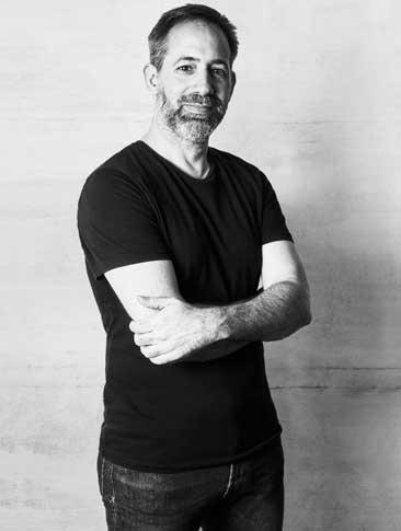 Diego Speroni - Retocador Digital