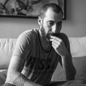 Manu Brabo Fotógrafo Perfil