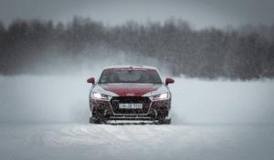 Imagen de coche