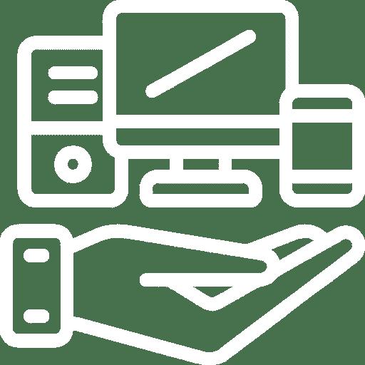 Dispositivos Workshop Experience