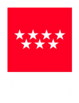 Logotipo_Comunidad_Madrid (1)