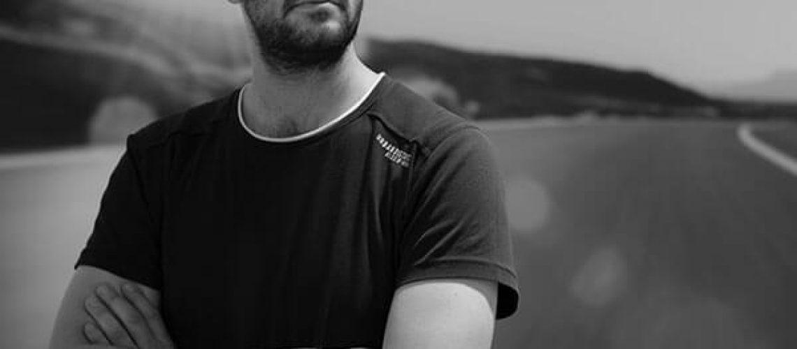 Mikel Prieto - Fotografía