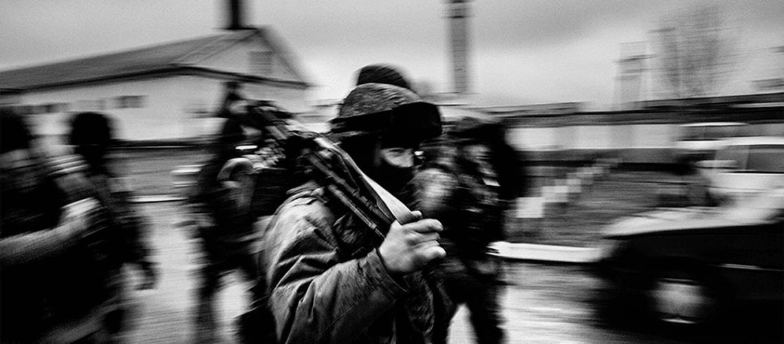 fotografia-manu-brabo-fotografo-8