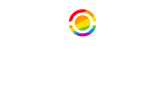 Workshop Experience