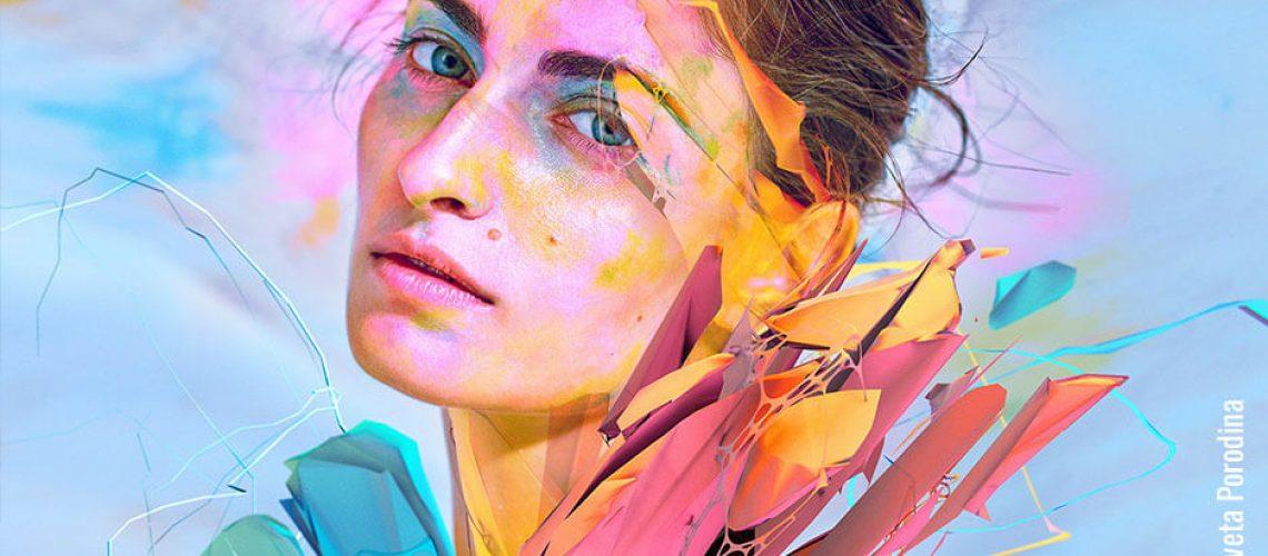 photoshop-creacion-portada